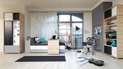 Одесса Мебельная компания VOX — ведущий производитель мебельной продук